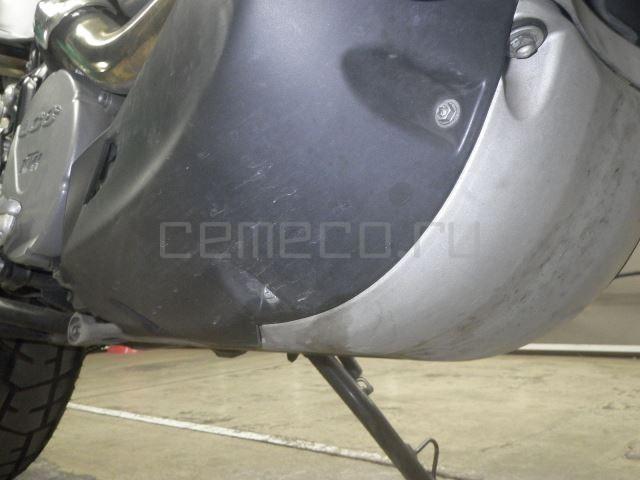 KTM 990 ADVENTURE 23336 (21)