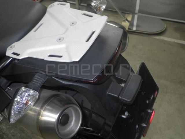 KTM 990 ADVENTURE 23336 (22)
