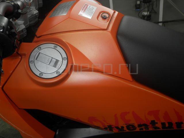 KTM 990 ADVENTURE 23336 (23)