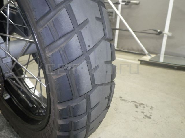 KTM 990 ADVENTURE 23336 (24)