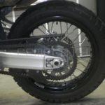 KTM 990 ADVENTURE 23336 (25)