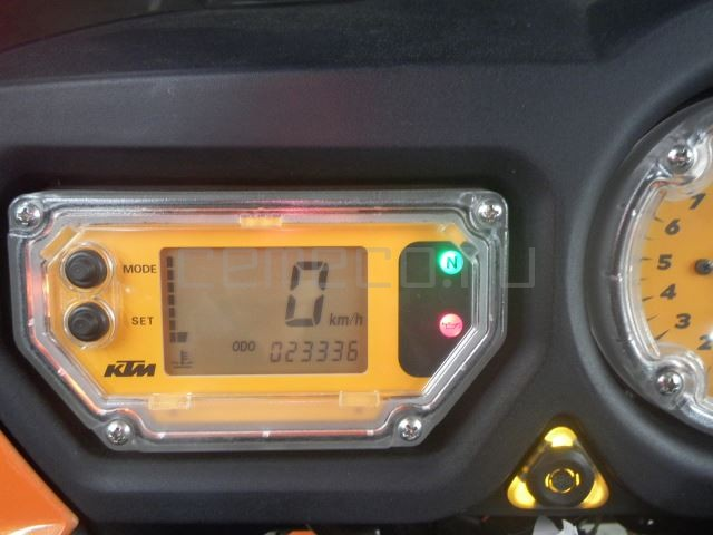 KTM 990 ADVENTURE 23336 (27)