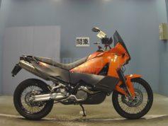 KTM 990 ADVENTURE 23336 (3)