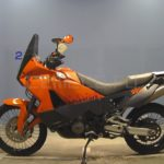 KTM 990 ADVENTURE 23336 (7)
