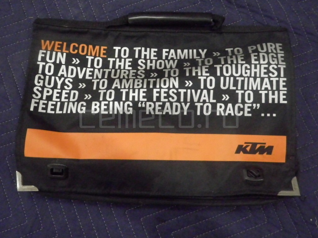 KTM 990 ADVENTURE 23336 (9)
