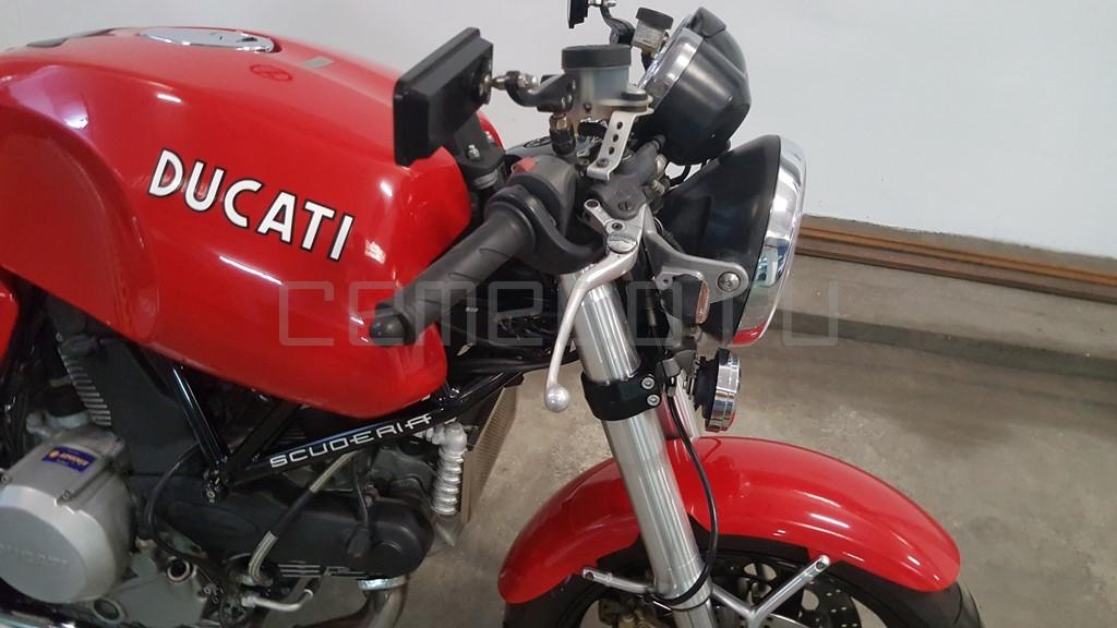 Ducati GT1000 (11)