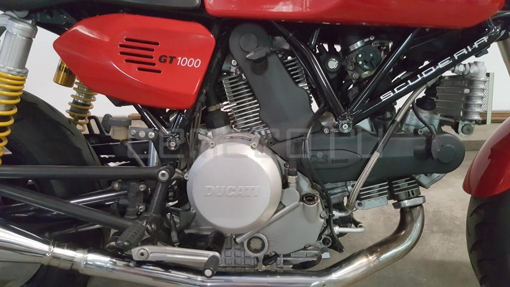 Ducati GT1000 (15)
