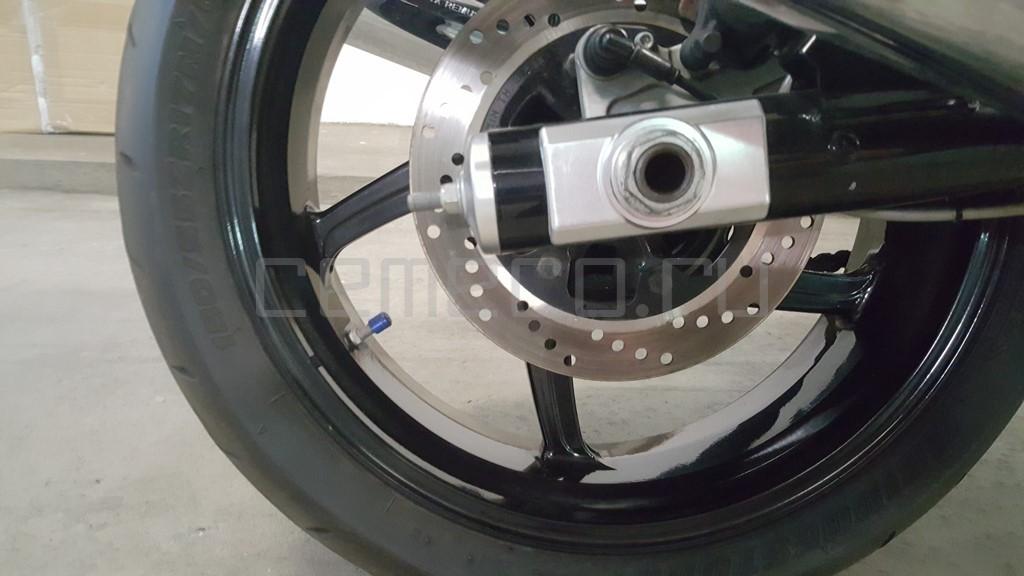 Ducati GT1000 (19)