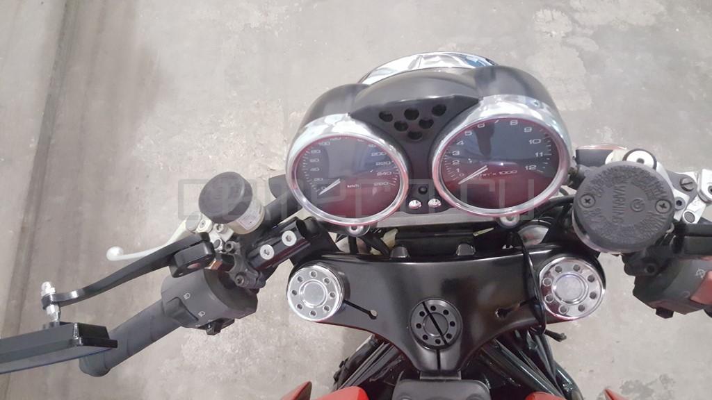 Ducati GT1000 (23)
