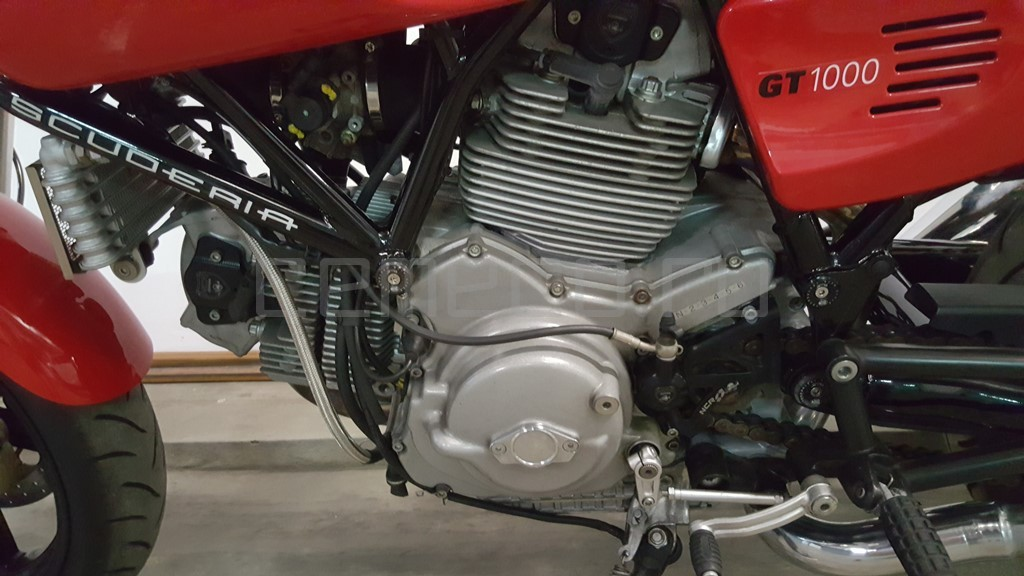 Ducati GT1000 (32)
