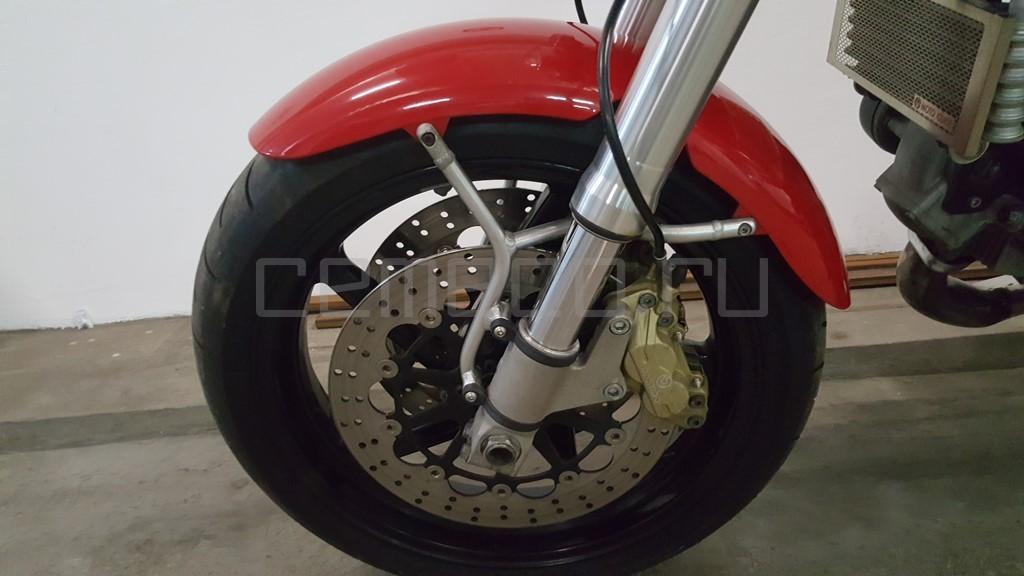 Ducati GT1000 (35)