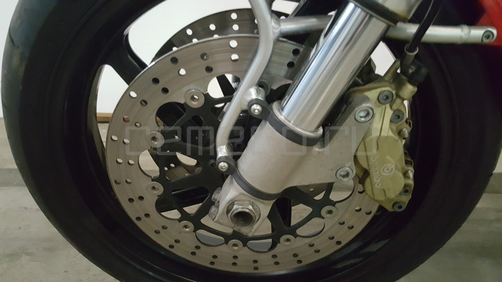 Ducati GT1000 (36)
