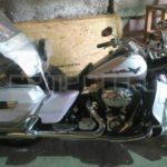 Harley-Davidson Road King (3)