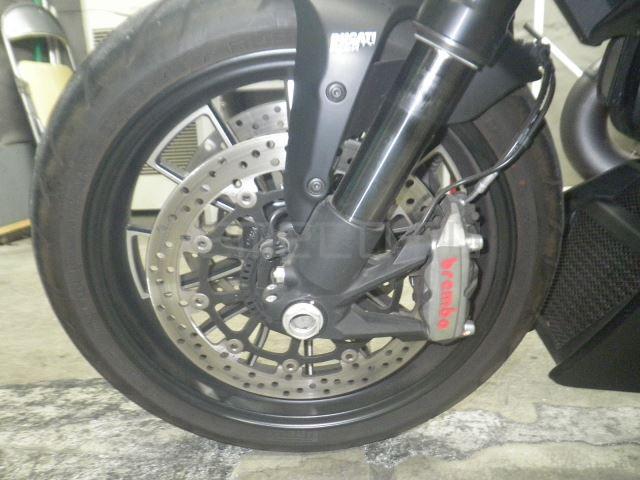 Ducati DIAVEL DARK 5968 (14)