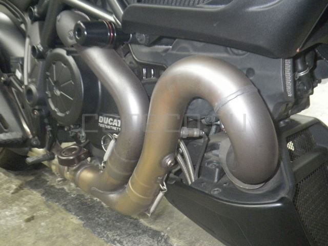 Ducati DIAVEL DARK 5968 (27)