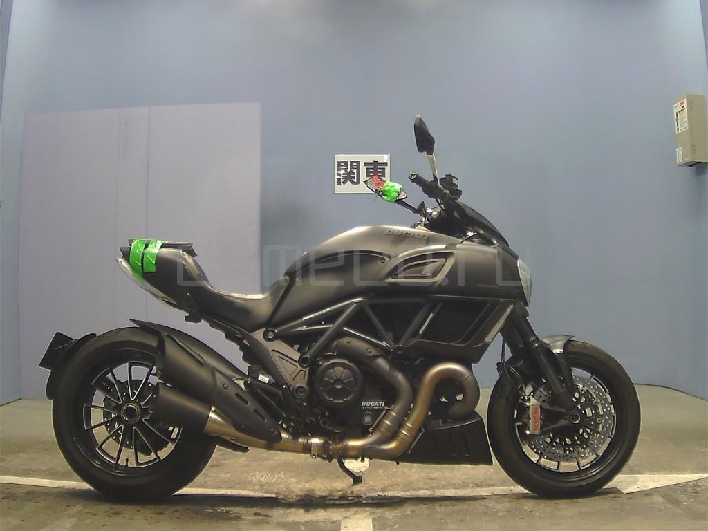 Ducati DIAVEL DARK 5968 (3)
