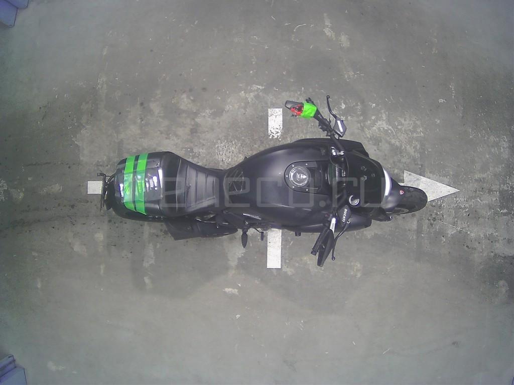 Ducati DIAVEL DARK 5968 (4)