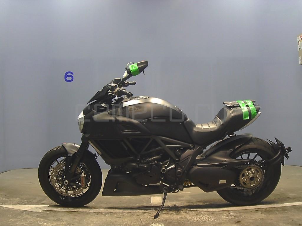 Ducati DIAVEL DARK 5968 (7)