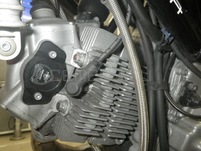 Ducati GT1000 9160 (11)