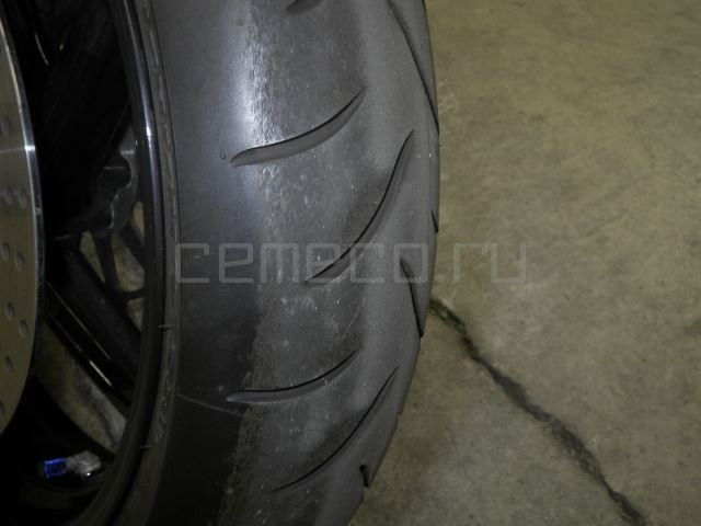 Ducati GT1000 9160 (13)
