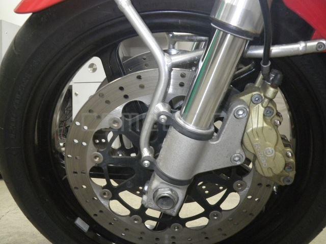 Ducati GT1000 9160 (15)