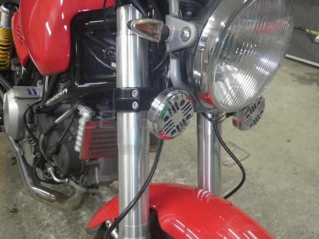 Ducati GT1000 9160 (16)