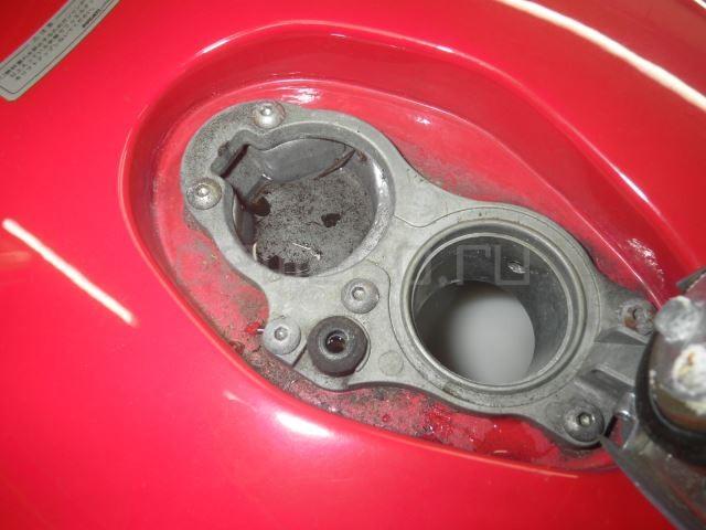 Ducati GT1000 9160 (18)