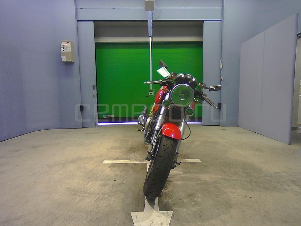 Ducati GT1000 9160 (2)