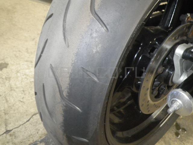 Ducati GT1000 9160 (21)