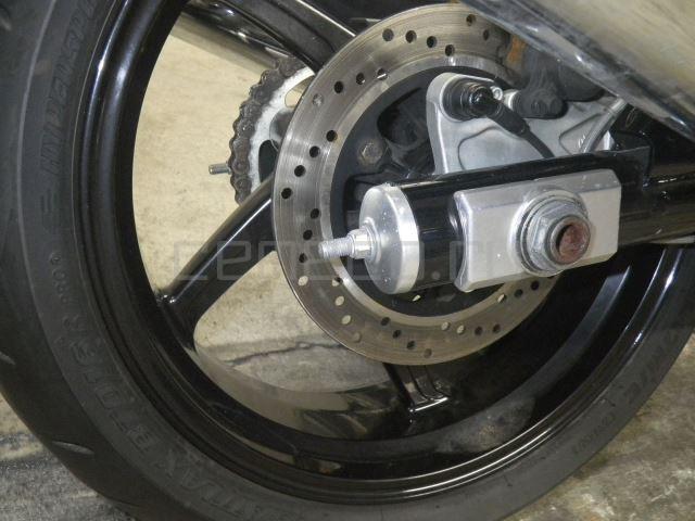 Ducati GT1000 9160 (22)