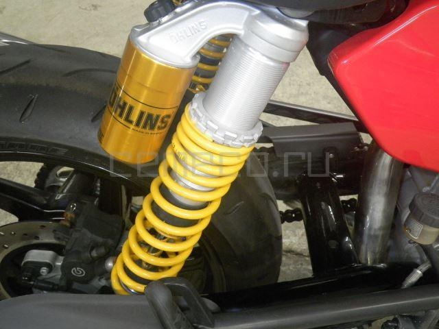 Ducati GT1000 9160 (23)