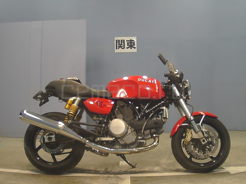 Ducati GT1000 9160 (3)