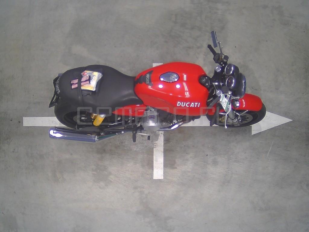 Ducati GT1000 9160 (4)