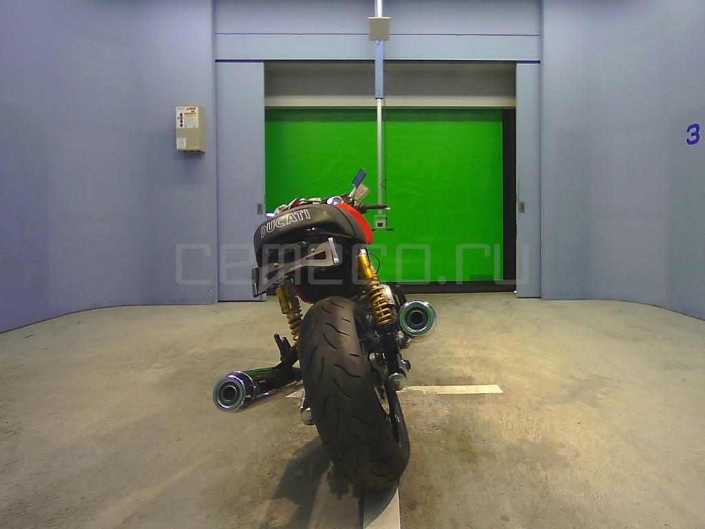 Ducati GT1000 9160 (6)