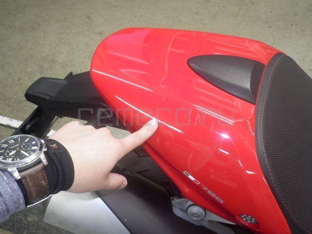 Ducati MONSTER 796 ABS 6166 (18)