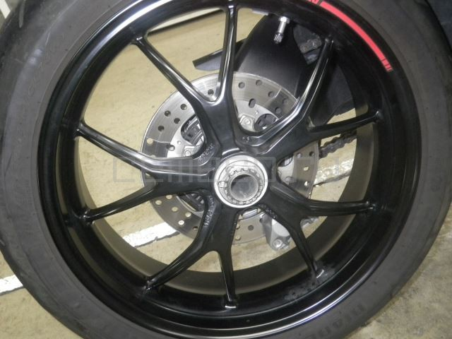 Ducati MONSTER 796 ABS 6166 (24)
