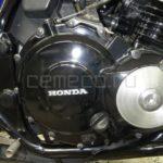 Honda CB400SF 2435 (10)