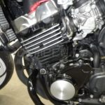 Honda CB400SF 2435 (12)