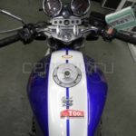 Honda CB400SF 2435 (13)