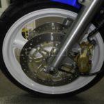 Honda CB400SF 2435 (14)