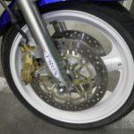 Honda CB400SF 2435 (15)