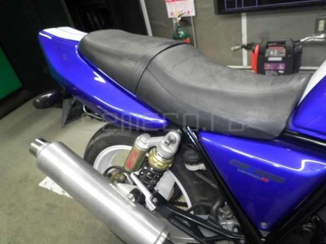 Honda CB400SF 2435 (20)