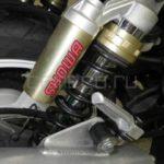 Honda CB400SF 2435 (21)