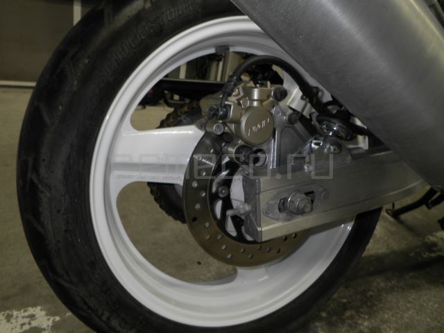 Honda CB400SF 2435 (22)