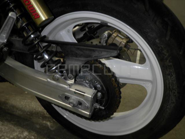 Honda CB400SF 2435 (23)