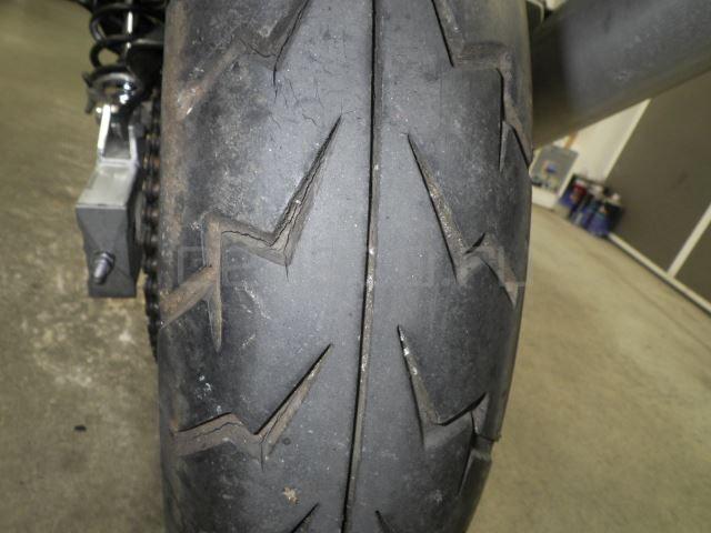 Honda CB400SF 2435 (24)