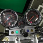 Honda CB400SF 2435 (25)