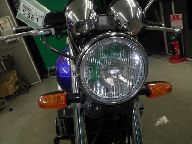 Honda CB400SF 2435 (27)