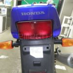 Honda CB400SF 2435 (28)