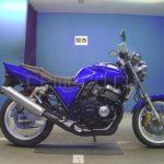 Honda CB400SF 2435 (3)